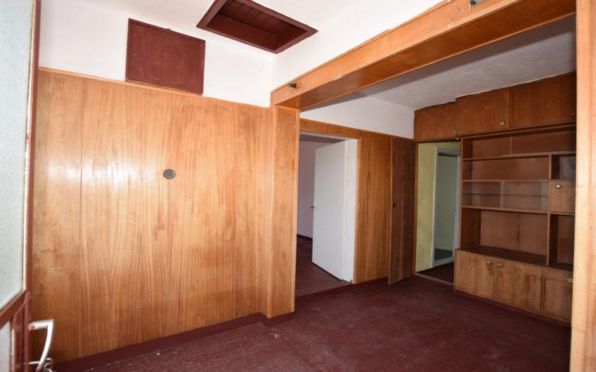 STUNNING 2-STOREY STONE HOUSE IN GREAT VILLAGE