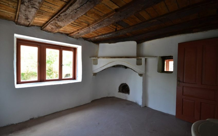 GREAT HOUSE CLOSE TO THE FAMOUS CITY OF GABROVO!!!