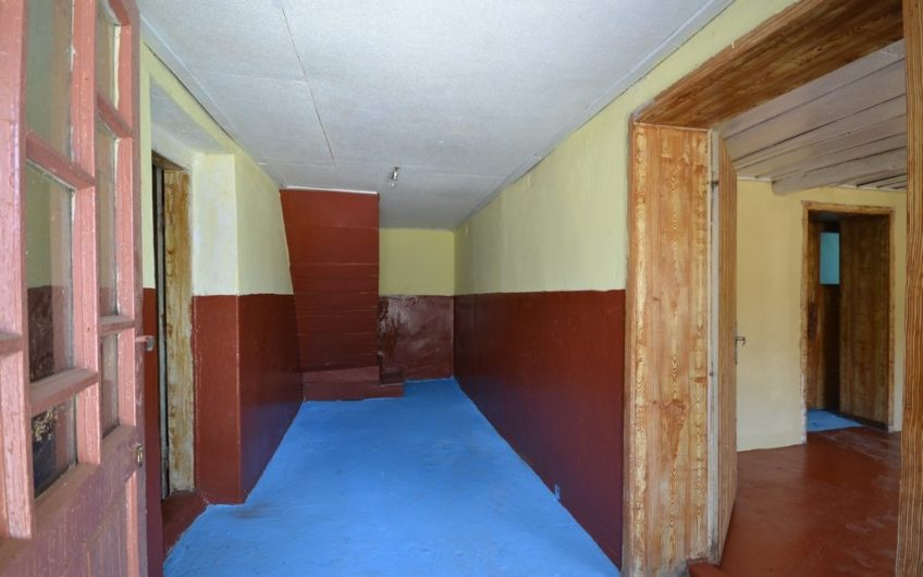 LOVELY 2-STOREY  PROPERTY – NEARBY OVCHA MOGILA MINERAL SPRINGS