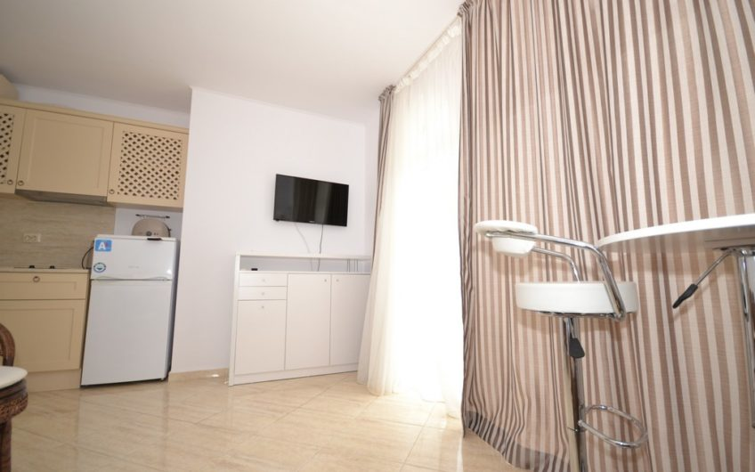 GREAT FURNISHED STUDIO APARTMENT IN SUNNY BEACH!!
