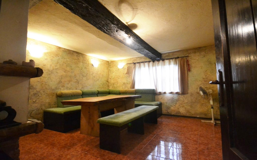 WONDERFUL 2-STOREY HOUSE IN ASENOVO