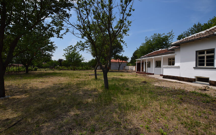 LOVELY PROPERTY NEARBY DANUBE RIVER!!