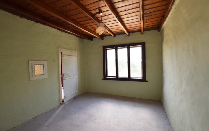 LOVELY PROPERTY!! PERFECT LOCATION!!