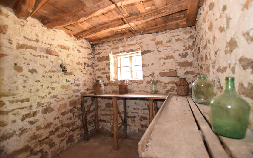 ATTRACTIVE PROPERTY IN AUTHENTIC BULGARIAN STYLE!!