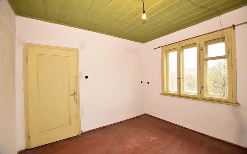 LOVELY SPACIOUS PROPERTY IN A NICE VILLAGE!!